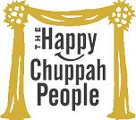 The Happy Chuppah People - UK Chuppah Hire